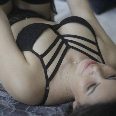 Amy Wane